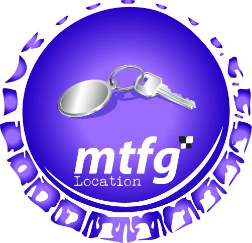 MTFG Locations - Votre couteau suisse multiservices