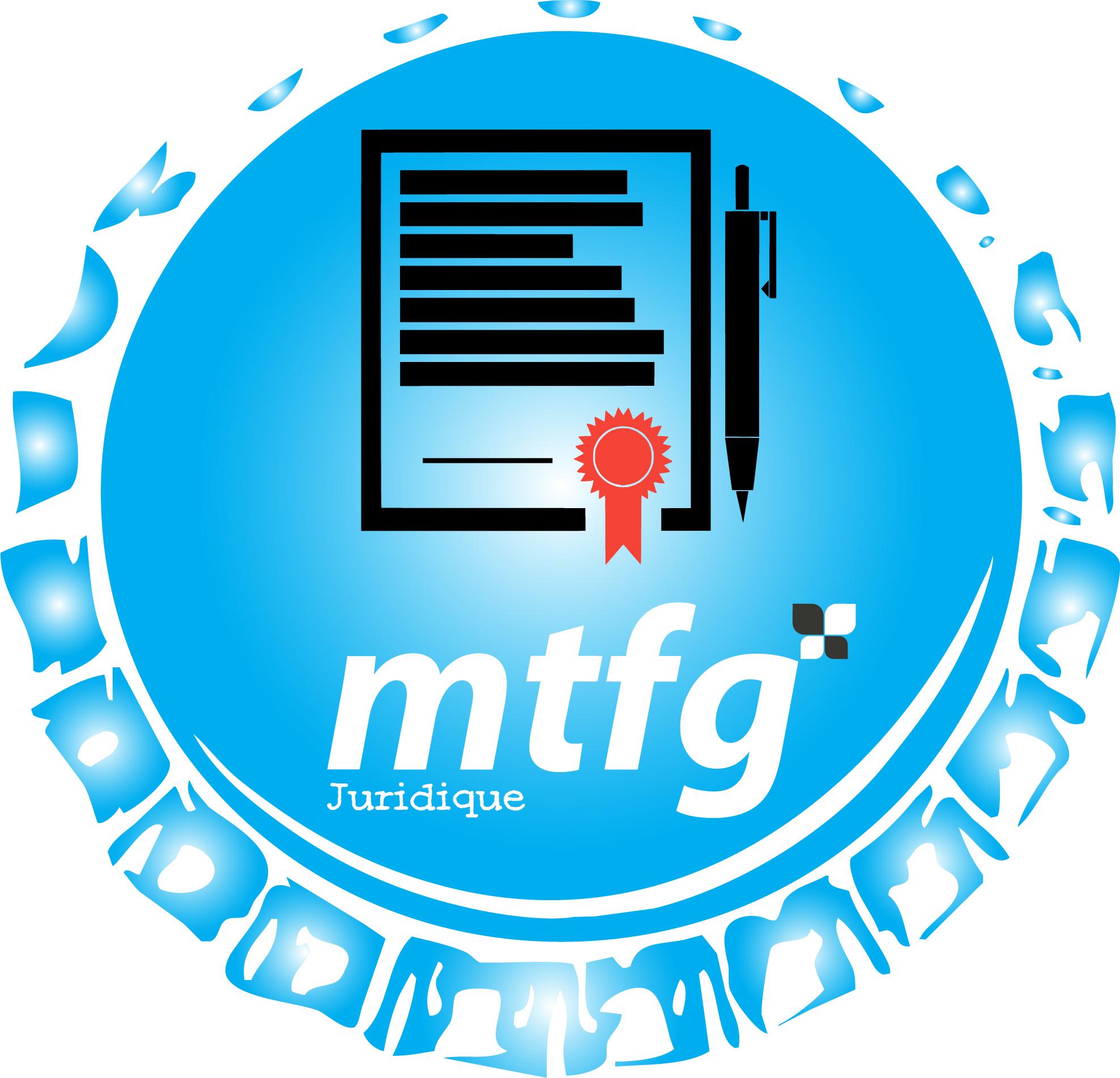 MTFG Juridique