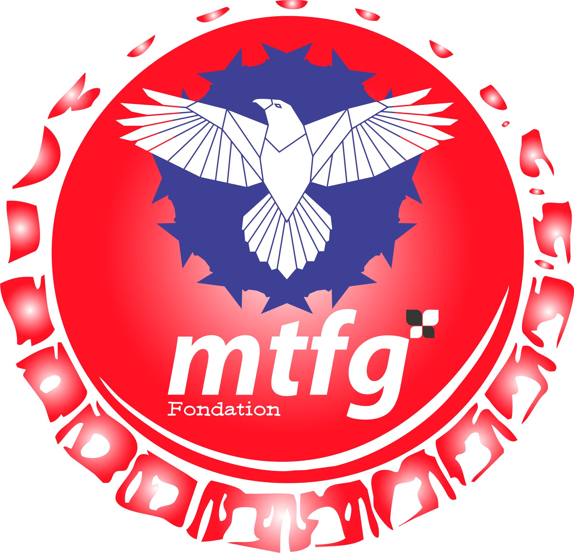MTFG Fondation